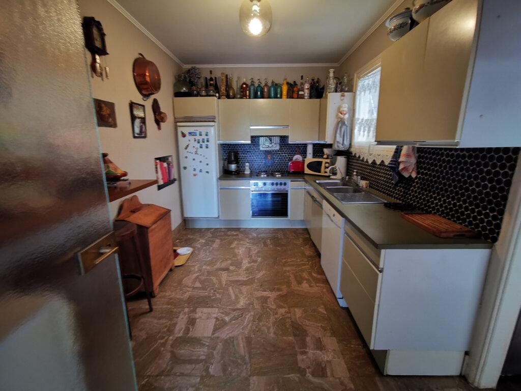 Maison à vendre 12 240m2 à Locquirec vignette-5