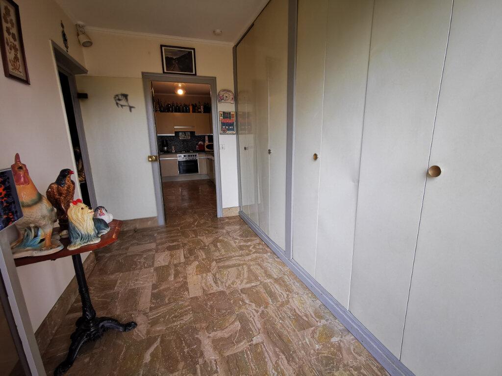 Maison à vendre 12 240m2 à Locquirec vignette-7