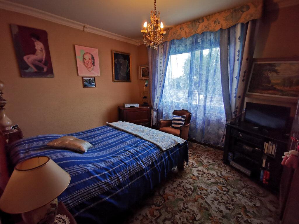 Maison à vendre 12 240m2 à Locquirec vignette-8