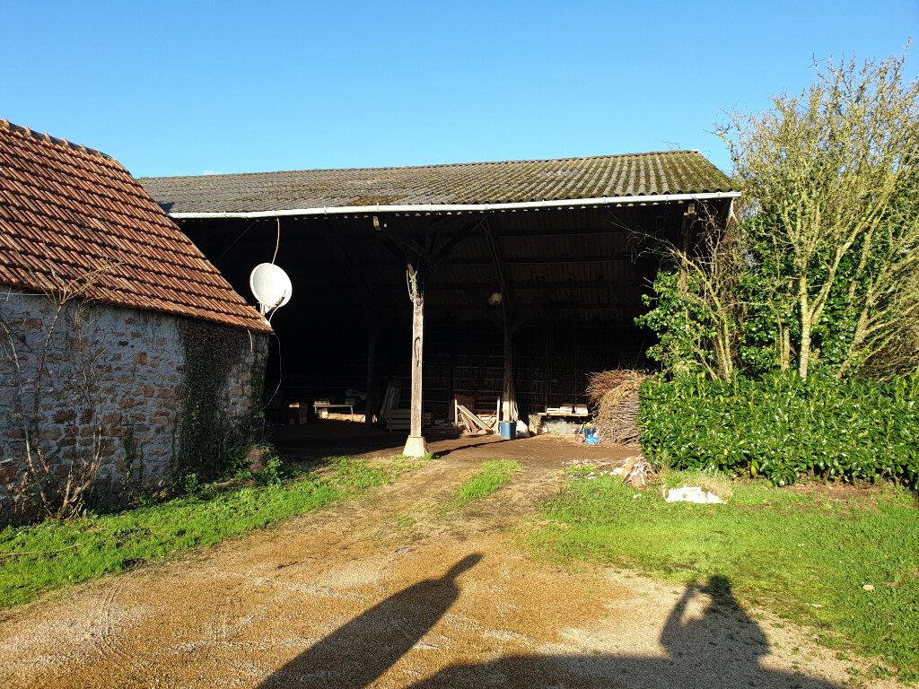 Maison à vendre 6 130m2 à Plougasnou vignette-3