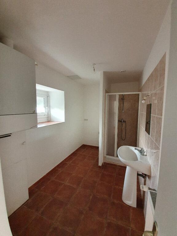 Maison à louer 4 90.5m2 à Trélévern vignette-8