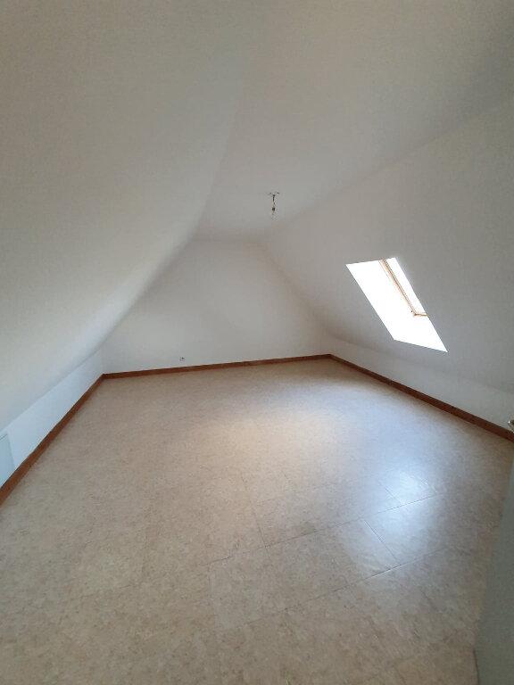 Maison à louer 4 90.5m2 à Trélévern vignette-14