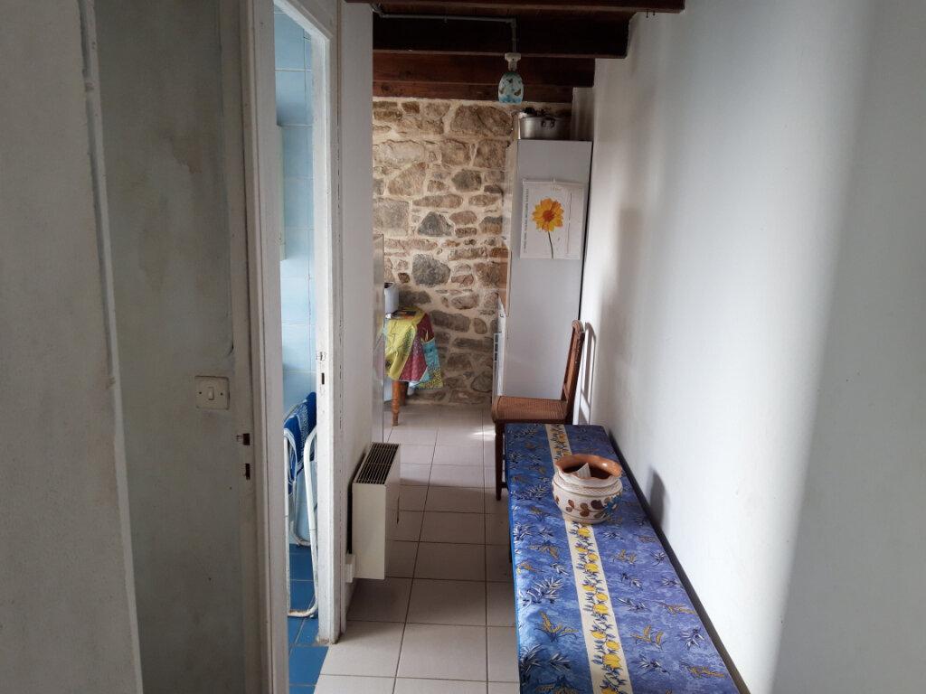 Maison à vendre 3 66m2 à Plougasnou vignette-8