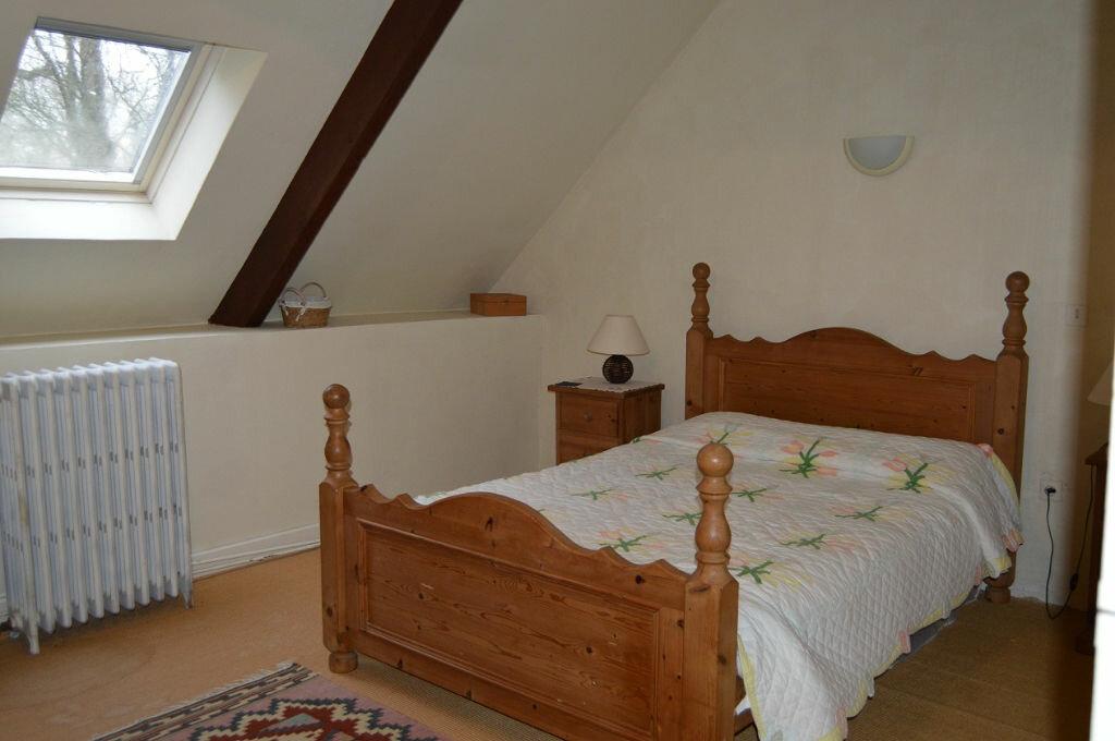 Maison à vendre 8 150m2 à Glomel vignette-6
