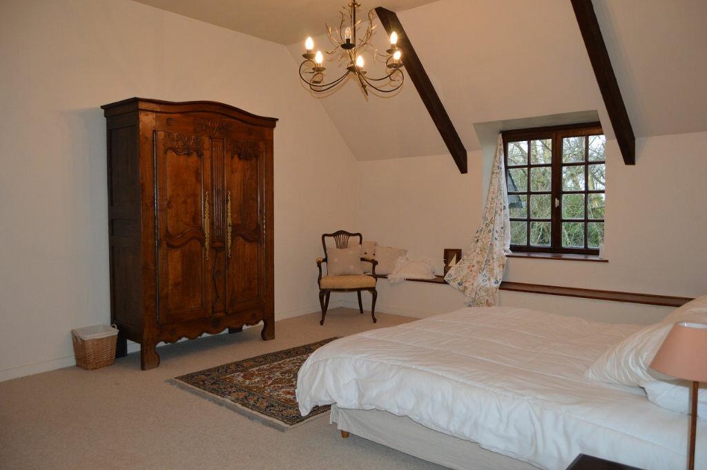 Maison à vendre 8 150m2 à Glomel vignette-8