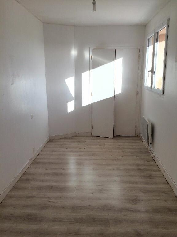 Appartement à vendre 4 73m2 à Gourin vignette-4