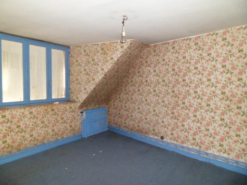 Maison à vendre 7 210m2 à Rostrenen vignette-3