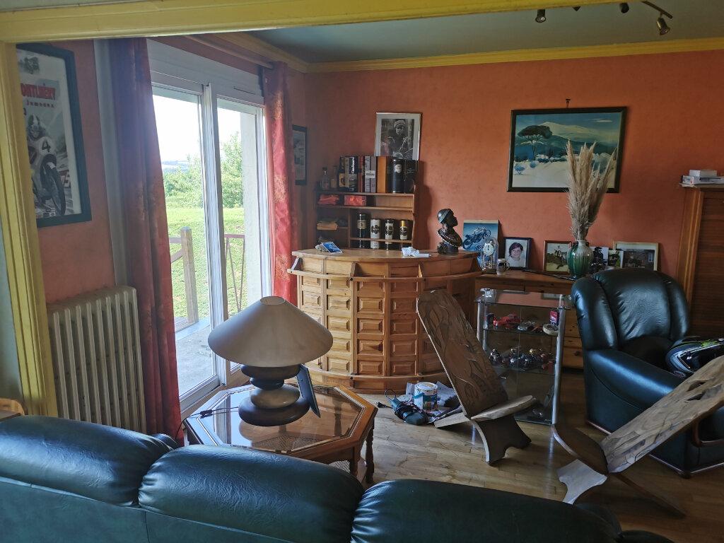 Maison à vendre 5 68m2 à Plounévézel vignette-5