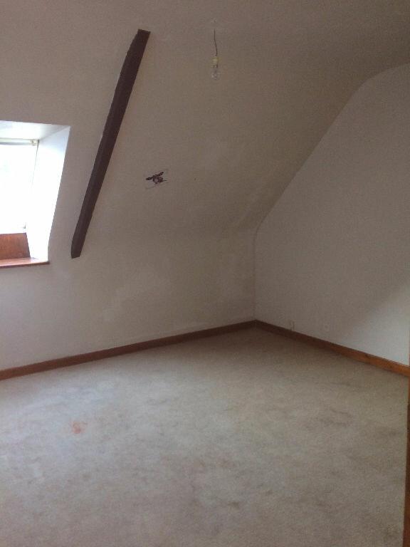 Appartement à louer 3 59.75m2 à Callac vignette-4