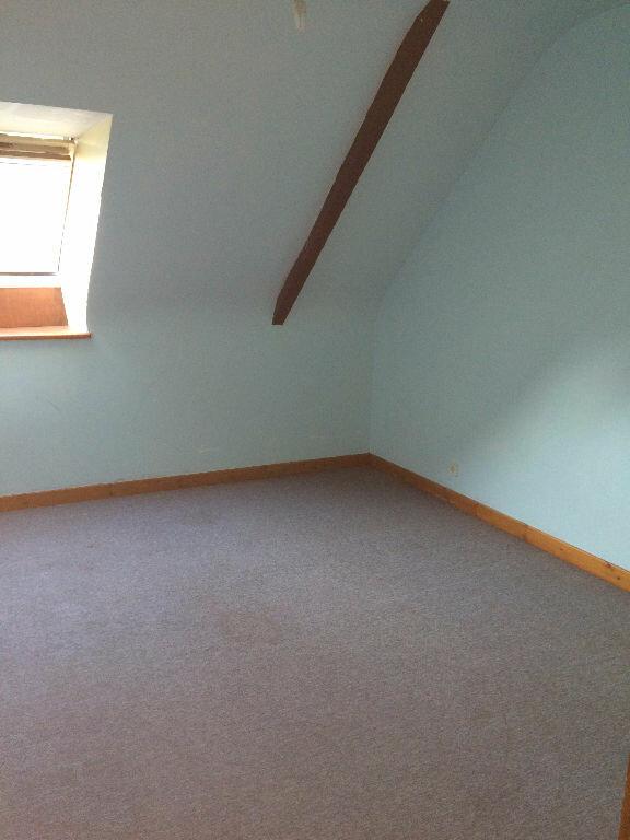 Appartement à louer 3 59.75m2 à Callac vignette-5