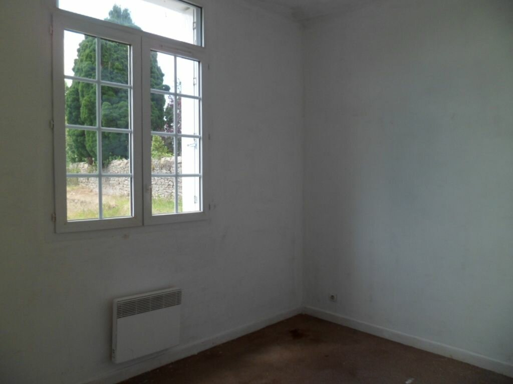 Maison à vendre 5 87m2 à Saint-Nicolas-du-Pélem vignette-5