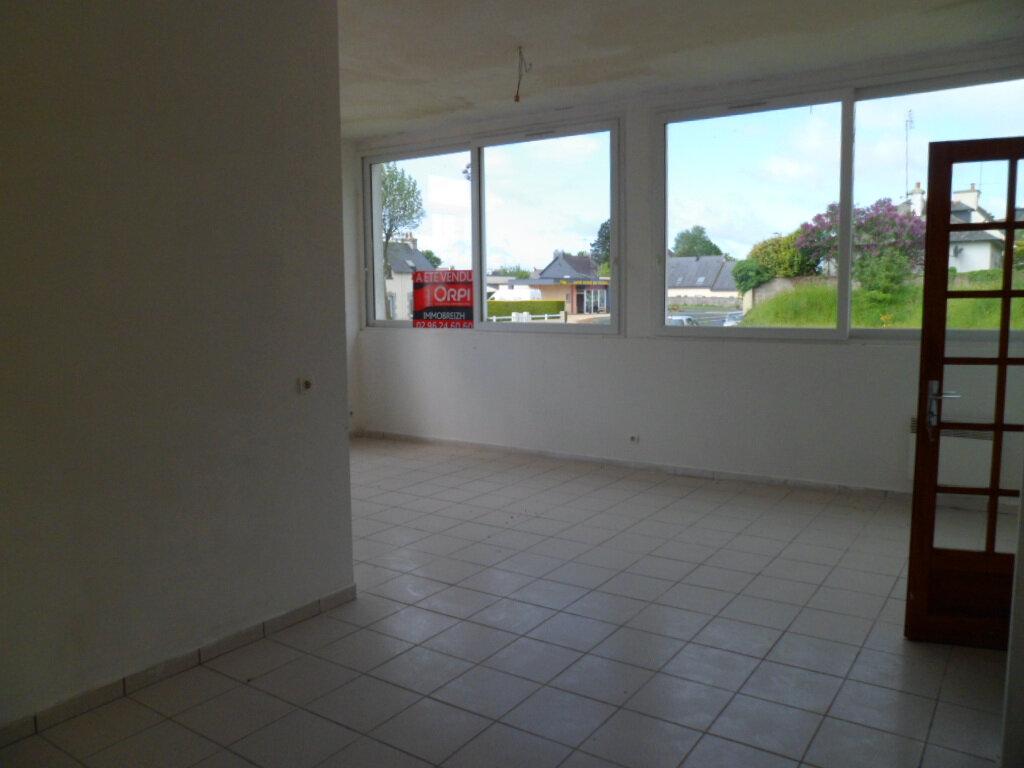 Maison à vendre 5 87m2 à Saint-Nicolas-du-Pélem vignette-6