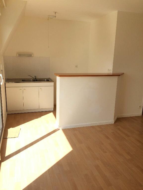 Appartement à vendre 2 41m2 à Saint-Agathon vignette-3