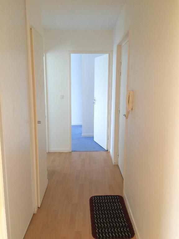 Appartement à vendre 2 41m2 à Saint-Agathon vignette-5