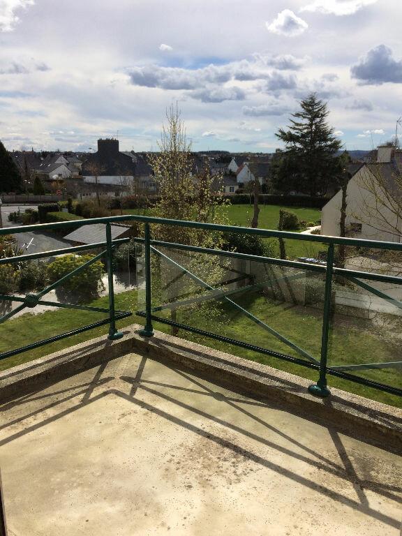 Appartement à vendre 2 41m2 à Saint-Agathon vignette-6