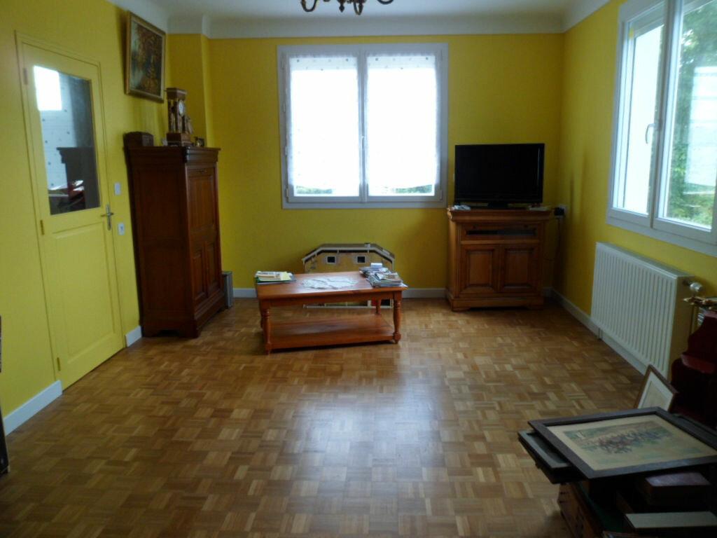 Maison à vendre 10 173.3m2 à Rostrenen vignette-3