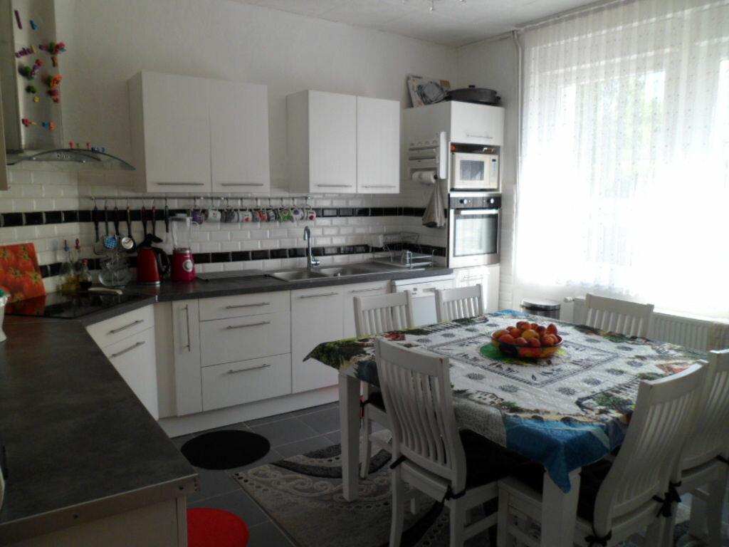Maison à vendre 7 134m2 à Maël-Carhaix vignette-3