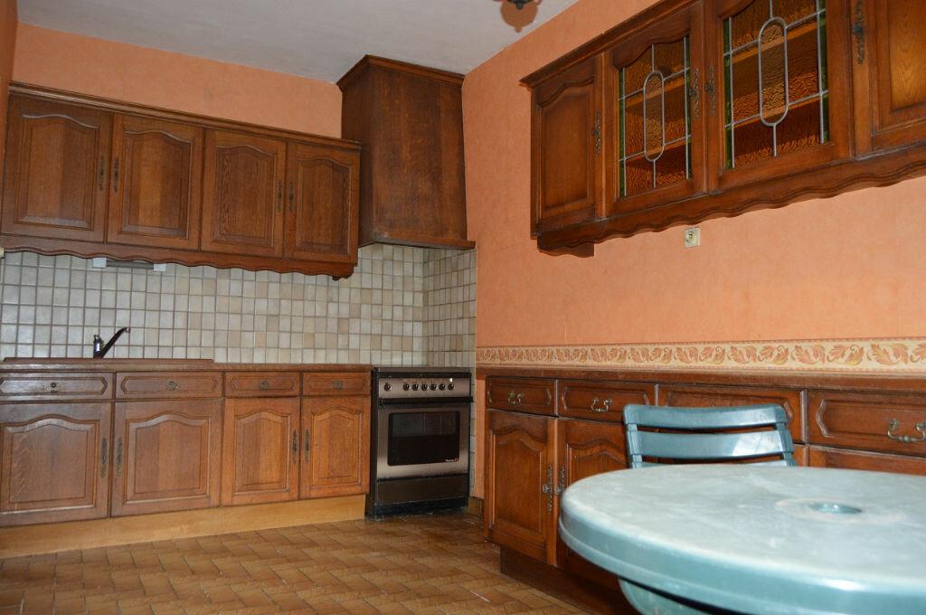Maison à vendre 4 67m2 à Mellionnec vignette-2