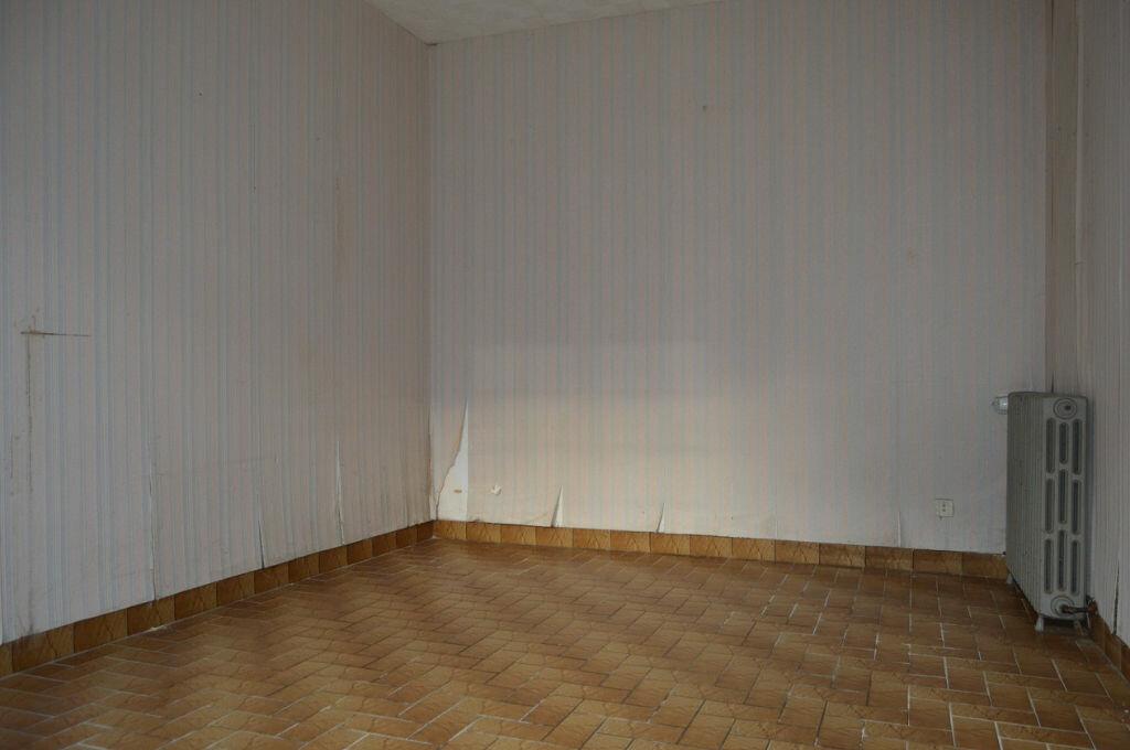 Maison à vendre 4 67m2 à Mellionnec vignette-3