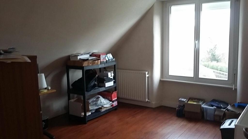 Maison à vendre 9 101m2 à Spézet vignette-4