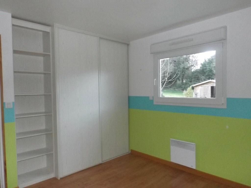Maison à vendre 5 105m2 à Saint-Adrien vignette-5