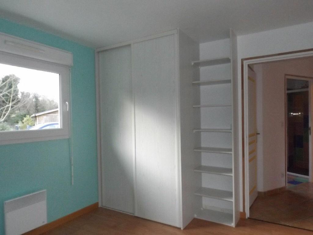 Maison à vendre 5 105m2 à Saint-Adrien vignette-6