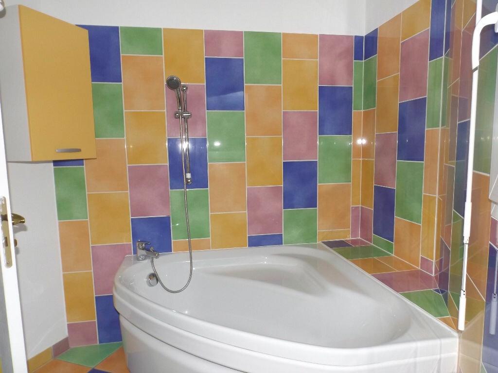 Maison à vendre 5 105m2 à Saint-Adrien vignette-7