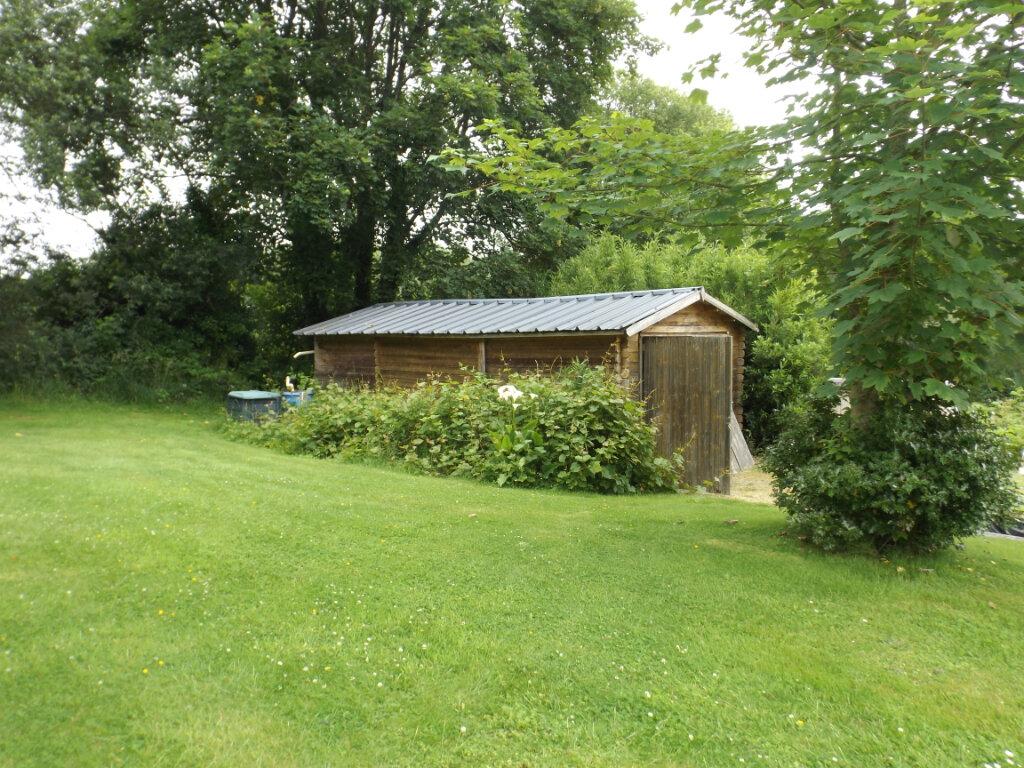 Maison à vendre 5 105m2 à Saint-Adrien vignette-10