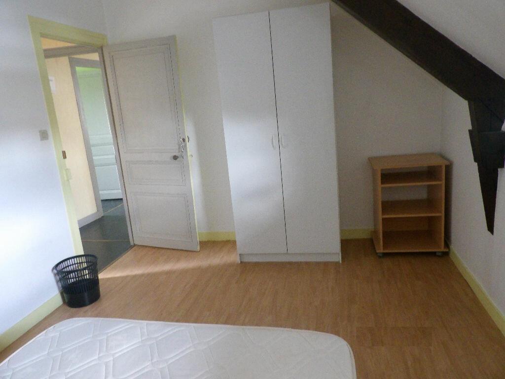 Appartement à vendre 4 58m2 à Guingamp vignette-2