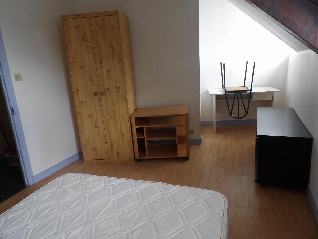 Appartement à vendre 4 58m2 à Guingamp vignette-3