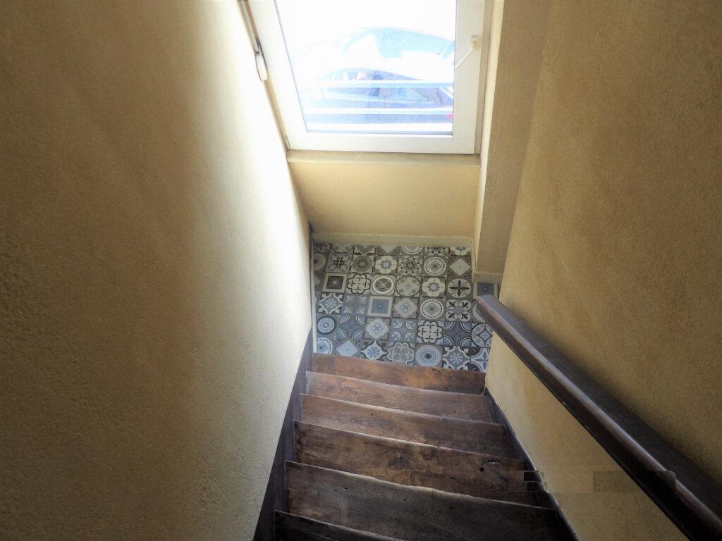 Appartement à vendre 4 58m2 à Guingamp vignette-6