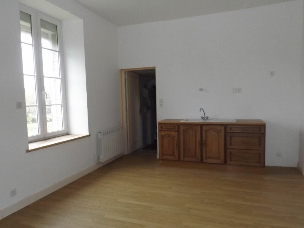 Maison à vendre 5 132m2 à Plouëc-du-Trieux vignette-2