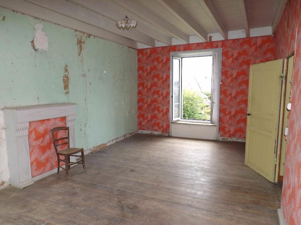 Maison à vendre 5 132m2 à Plouëc-du-Trieux vignette-4