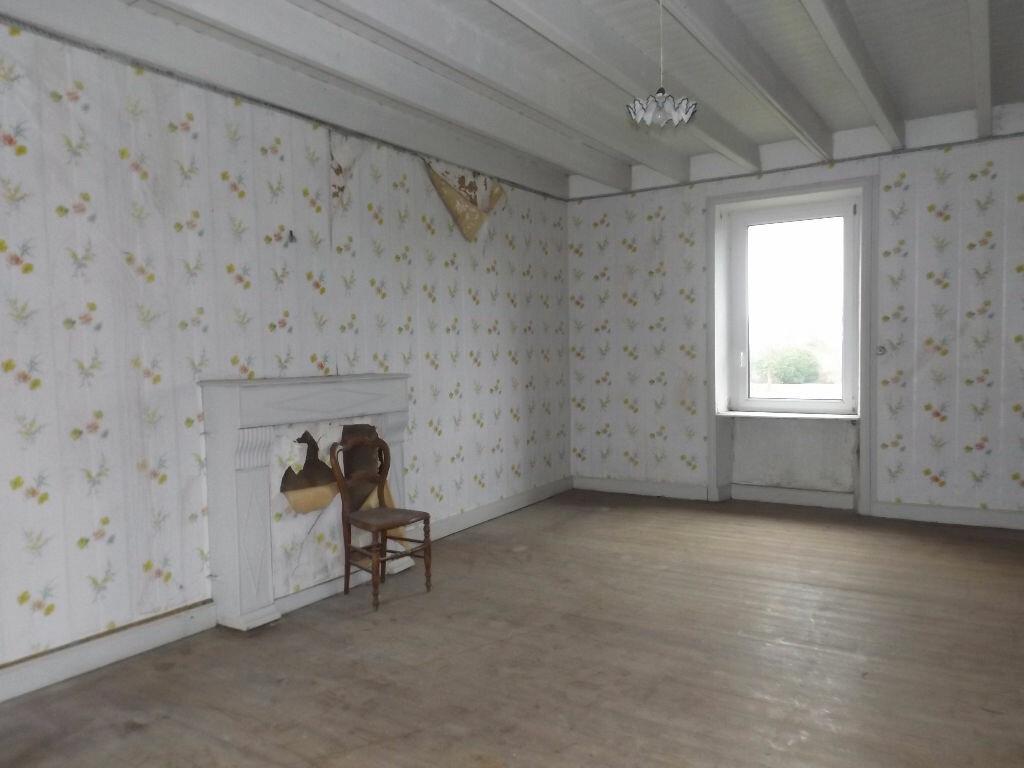 Maison à vendre 5 132m2 à Plouëc-du-Trieux vignette-6