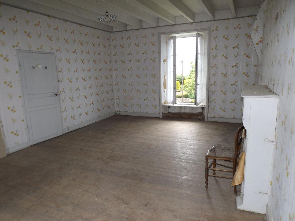 Maison à vendre 5 132m2 à Plouëc-du-Trieux vignette-7