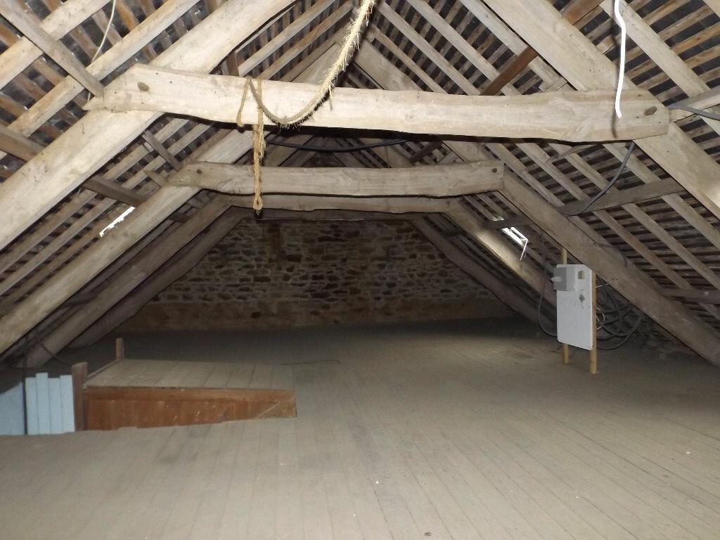 Maison à vendre 5 132m2 à Plouëc-du-Trieux vignette-8