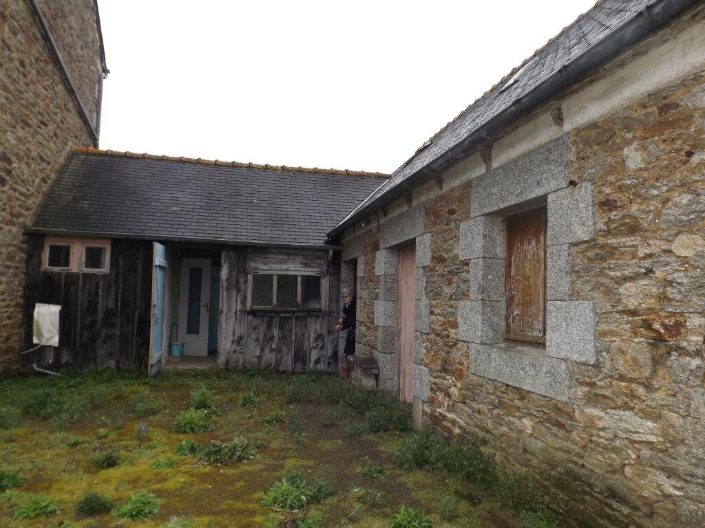 Maison à vendre 5 132m2 à Plouëc-du-Trieux vignette-10