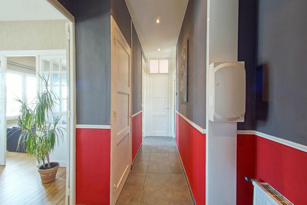 Appartement à vendre 4 78.6m2 à Guingamp vignette-5