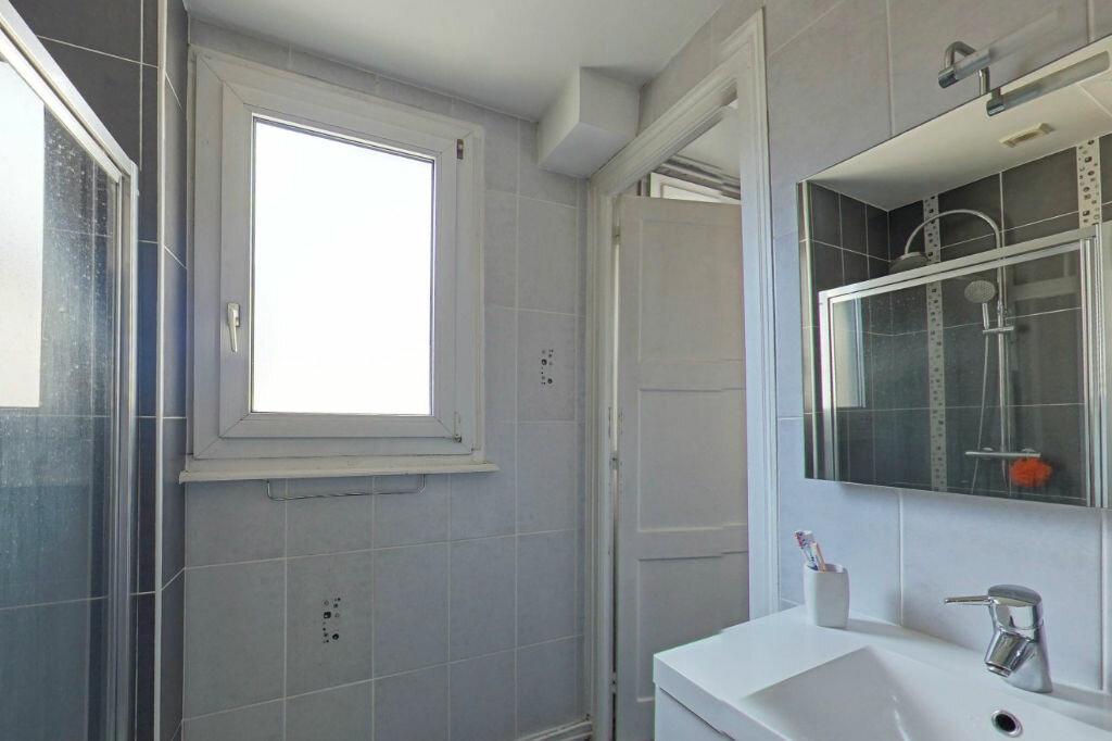 Appartement à vendre 4 78.6m2 à Guingamp vignette-6