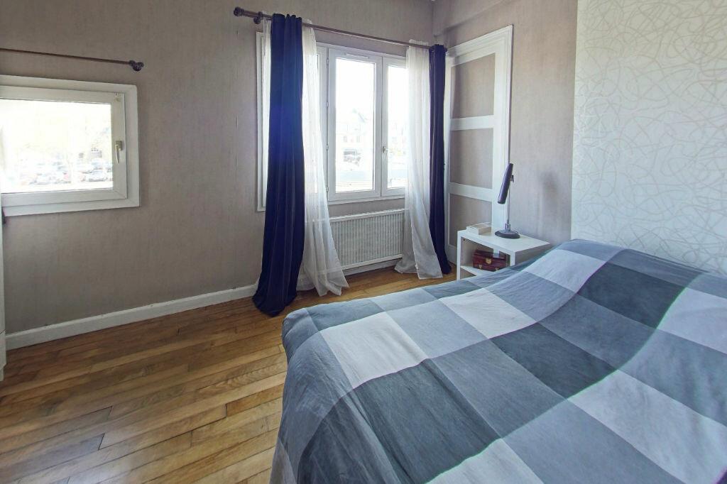 Appartement à vendre 4 78.6m2 à Guingamp vignette-7