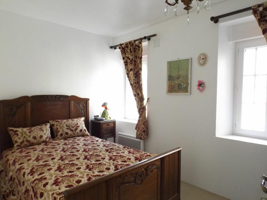 Maison à vendre 3 68m2 à Guingamp vignette-4