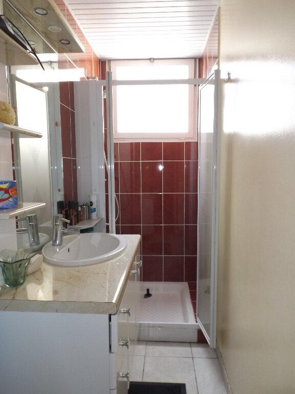 Maison à vendre 3 68m2 à Guingamp vignette-5