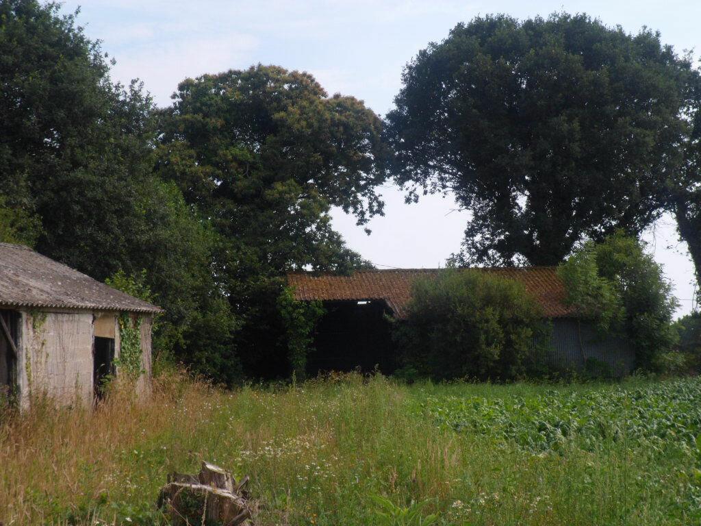 Maison à vendre 3 50m2 à Rostrenen vignette-2