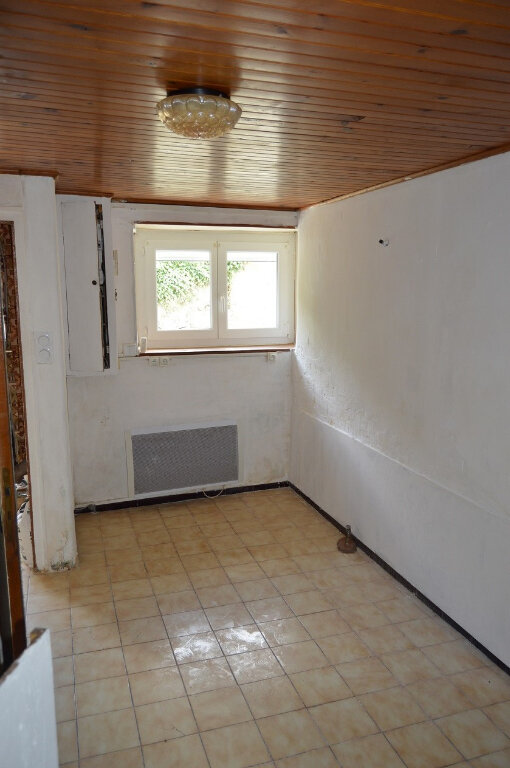 Maison à vendre 4 90.33m2 à Rostrenen vignette-4