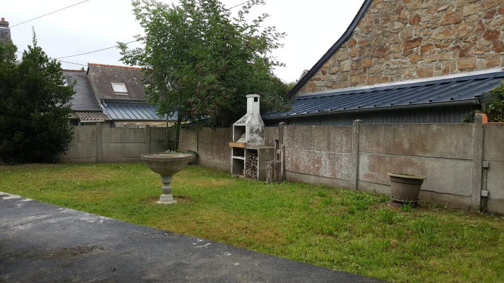 Maison à vendre 4 85m2 à Guingamp vignette-5
