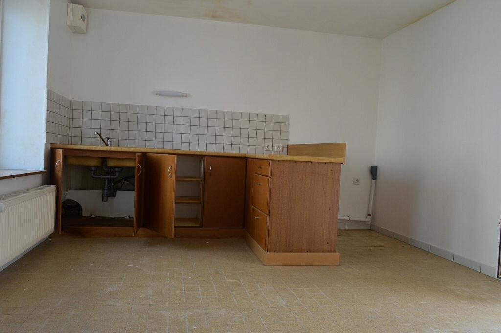 Maison à vendre 5 83.88m2 à Plounévez-Quintin vignette-2