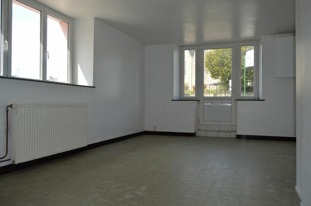 Maison à vendre 5 83.88m2 à Plounévez-Quintin vignette-3