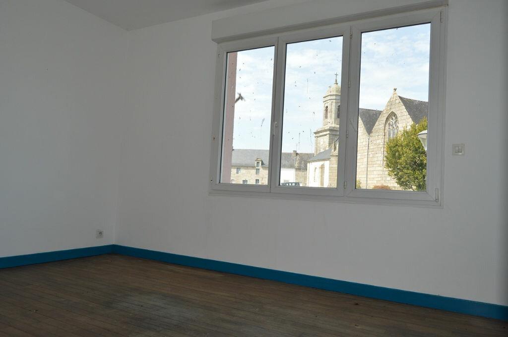 Maison à vendre 5 83.88m2 à Plounévez-Quintin vignette-4