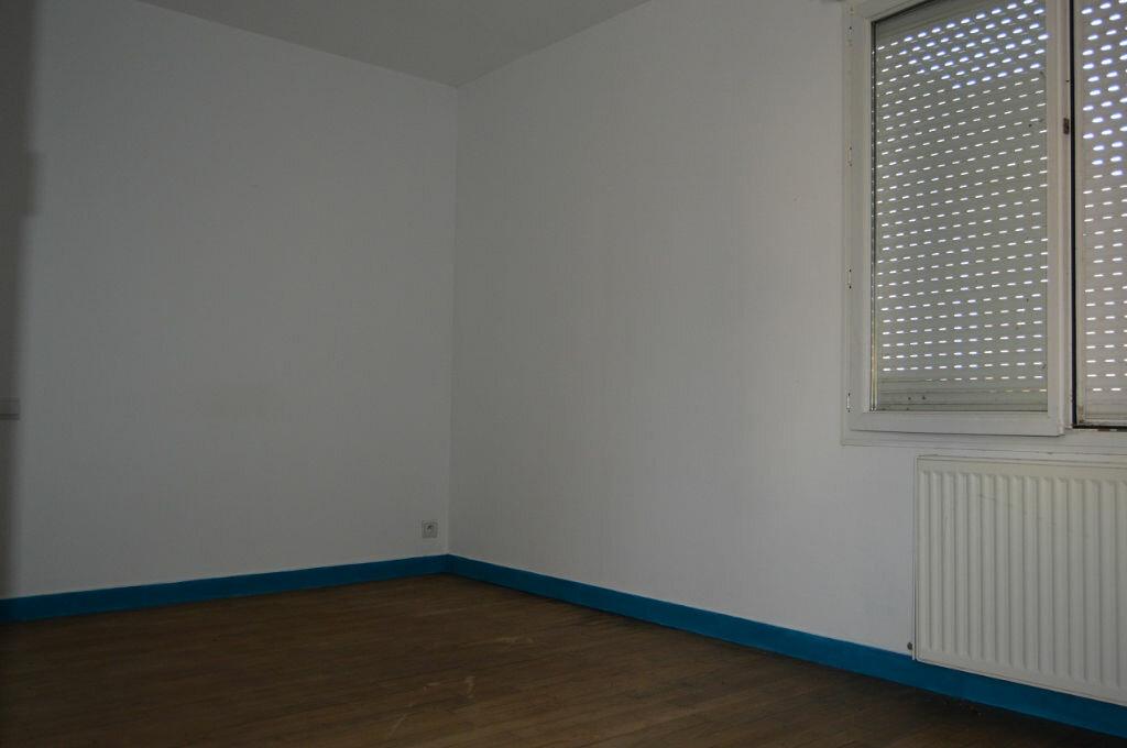 Maison à vendre 5 83.88m2 à Plounévez-Quintin vignette-6