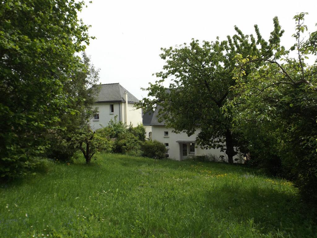 Maison à vendre 6 115.17m2 à Pabu vignette-12